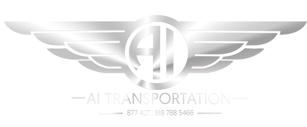 Apex International Transportation
